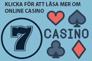 casinon